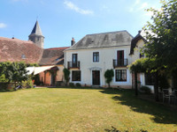 French property, houses and homes for sale in Saint-Priest-les-Fougères Dordogne Aquitaine