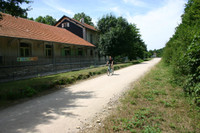 French property, houses and homes for sale in Rouairoux Tarn Midi_Pyrenees