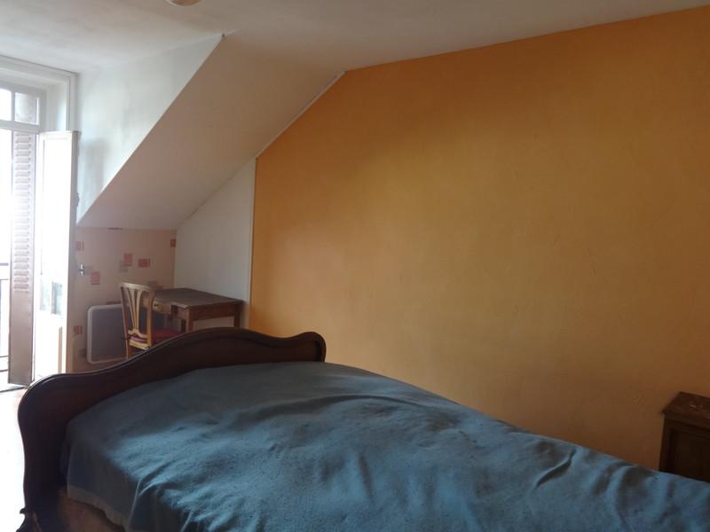 French property for sale in La Bourboule, Puy de Dome - €328,600 - photo 4