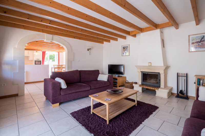 French property for sale in Migron, Charente-Maritime - €598,900 - photo 5