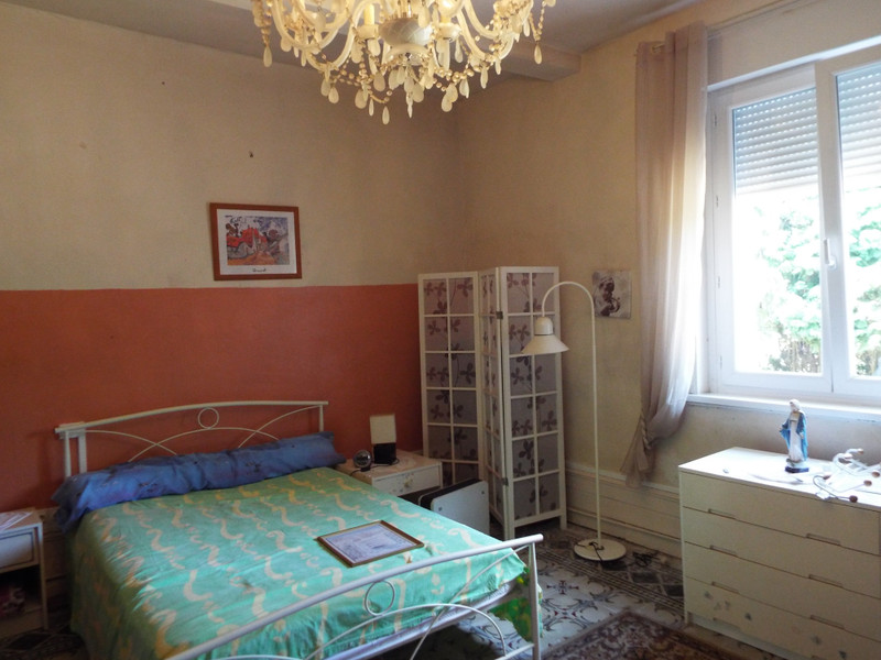Maison à vendre à Auchy-lès-Hesdin, Pas-de-Calais - 267 500 € - photo 5