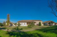 French property, houses and homes for sale inSainte-Livrade-sur-LotLot_et_Garonne Aquitaine