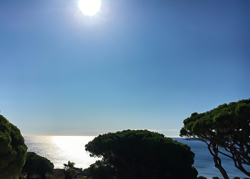 French property for sale in Sainte-Maxime, Var - €6,750,000 - photo 9