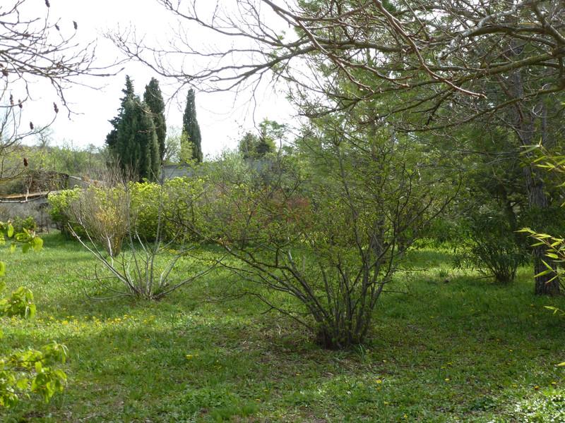 French property for sale in Castelnau-d'Aude, Aude - €335,000 - photo 10