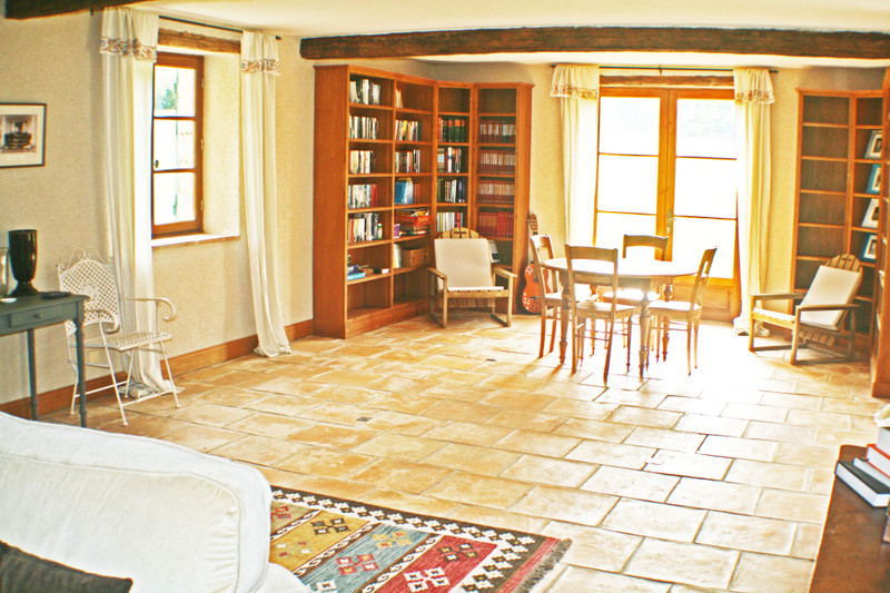 French property for sale in Puylagarde, Tarn-et-Garonne - €585,000 - photo 7