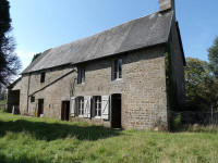 French property, houses and homes for sale inVengeonsManche Normandy