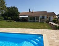 French property, houses and homes for sale inChampagné-les-MaraisVendée Pays_de_la_Loire
