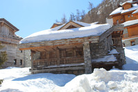 French property, houses and homes for sale inVal-d'IsèreSavoie French_Alps