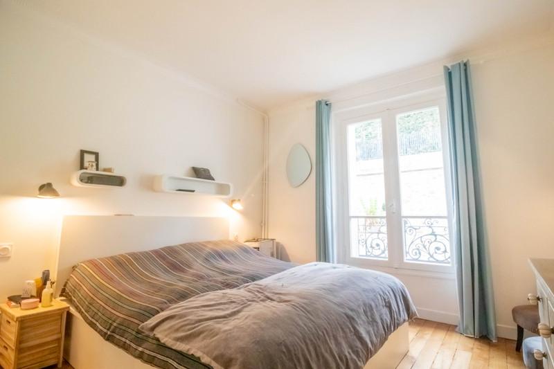 French property for sale in Paris 16e Arrondissement, Paris - €1,650,000 - photo 5