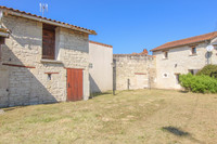 French property, houses and homes for sale inSairesVienne Poitou_Charentes