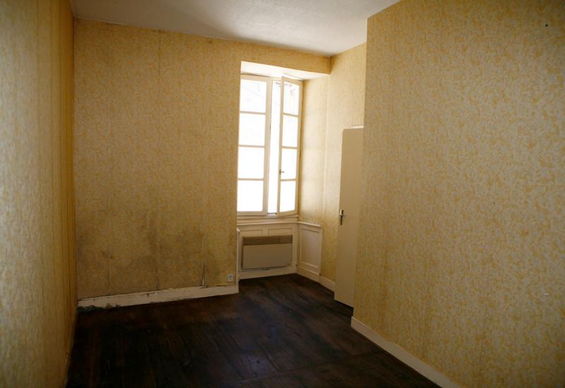 French property for sale in Mareuil en Périgord, Dordogne - €80,300 - photo 5