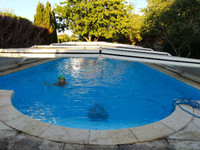 French property, houses and homes for sale inVendômeLoir-et-Cher Centre