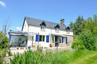 French property, houses and homes for sale inLe Mesnil-GilbertManche Normandy