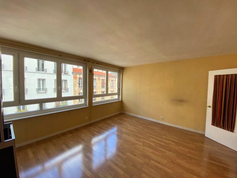 Appartement à vendre à Montrouge, Hauts-de-Seine - 479 000 € - photo 4