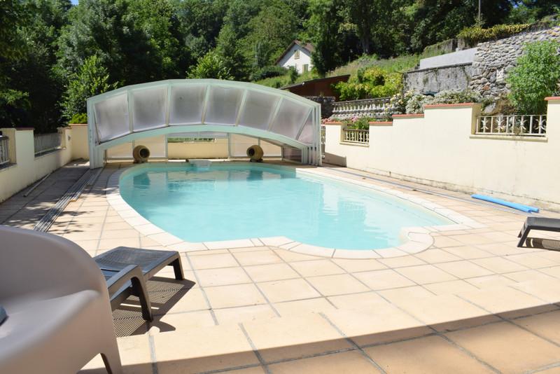 Appartement à vendre à Mauléon-Barousse, Hautes-Pyrénées - 99 500 € - photo 10