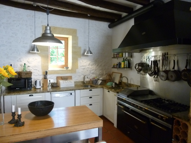 French property for sale in Cendrieux, Dordogne - €262,500 - photo 4
