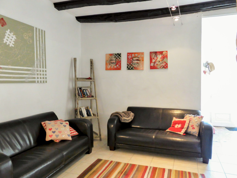 French property for sale in Sarlat-la-Canéda, Dordogne - €264,499 - photo 5