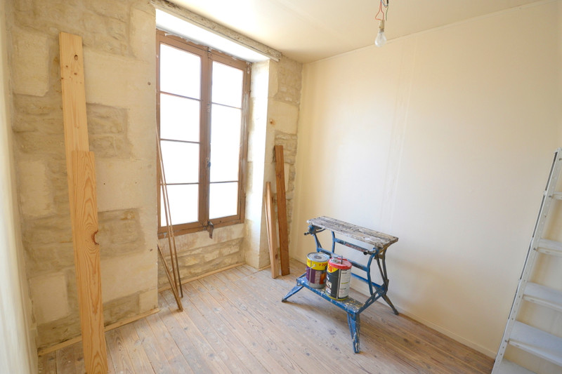 French property for sale in Cherbonnières, Charente-Maritime - €73,700 - photo 6