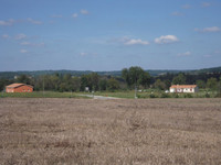 French property, houses and homes for sale in Ponteyraud Dordogne Aquitaine