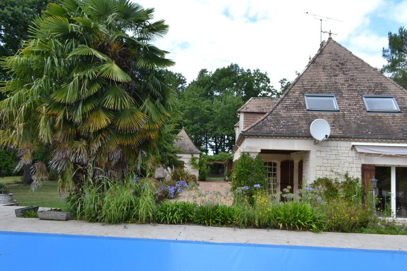 French property for sale in Villeréal, Lot et Garonne - €435,000 - photo 4