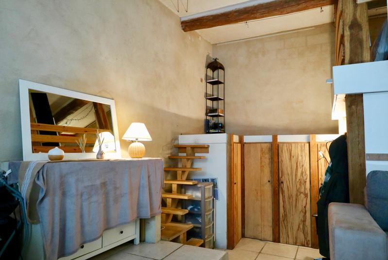 French property for sale in Céreste, Alpes-de-Hautes-Provence - €98,899 - photo 5