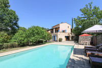 French property, houses and homes for sale inSaint-Paul-en-ForêtProvence Cote d'Azur Provence_Cote_d_Azur