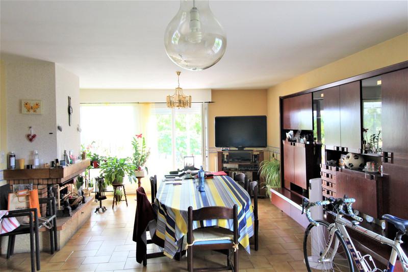 French property for sale in Agonac, Dordogne - €219,450 - photo 7