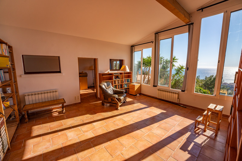 French property for sale in Beausoleil, Alpes-Maritimes - €1,199,000 - photo 6