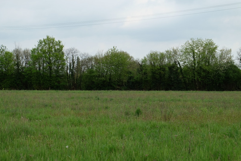 French property for sale in Saint-Saviol, Vienne - €20,000 - photo 6