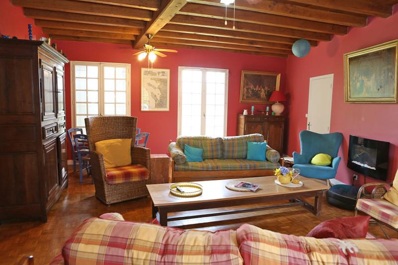 French property for sale in Mareuil en Périgord, Dordogne - €475,940 - photo 10