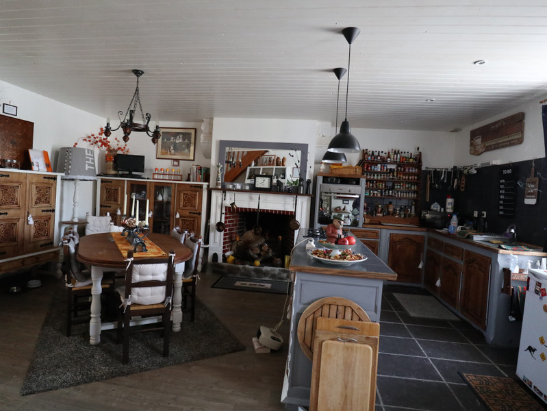 French property for sale in Le Ferré, Ille-et-Vilaine - €166,950 - photo 5