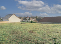 French property, houses and homes for sale inChagnySaône-et-Loire Burgundy