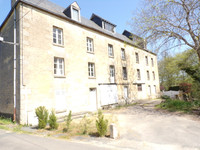 French property, houses and homes for sale inMontgivrayIndre Centre