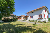 French property, houses and homes for sale inLustarHautes-Pyrénées Midi_Pyrenees