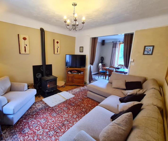 French property for sale in Saint-Michel-de-Veisse, Creuse - €57,500 - photo 2