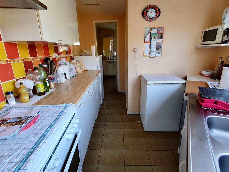 French property for sale in Assérac, Loire-Atlantique - €150,000 - photo 10