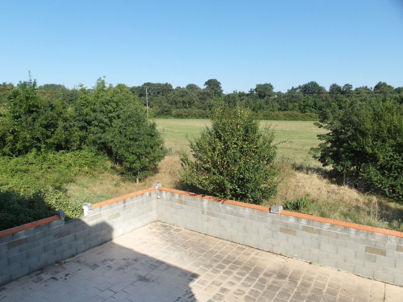 French property for sale in Sainte-Verge, Deux Sevres - €115,000 - photo 10