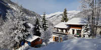 French property, houses and homes for sale in Sainte-Foy-Tarentaise Savoie French_Alps