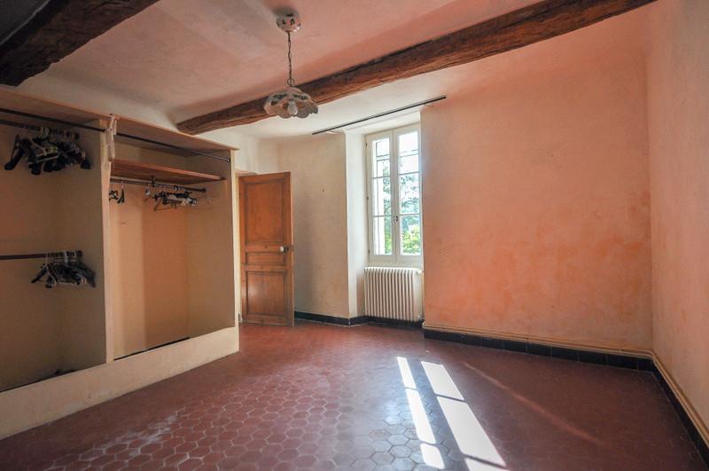 French property for sale in Reillanne, Alpes-de-Hautes-Provence - €298,000 - photo 6