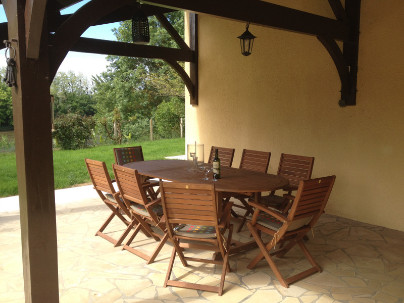 French property for sale in Le Fleix, Dordogne - €333,900 - photo 9
