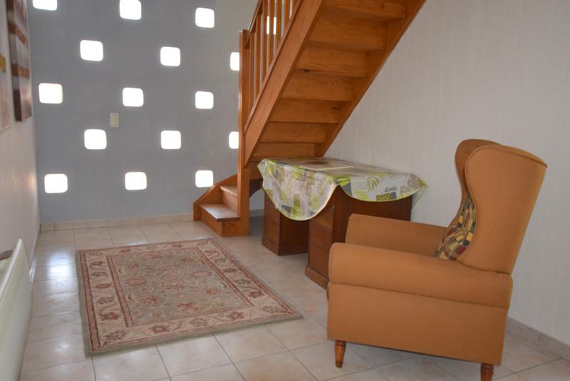 Appartement à vendre à Mauléon-Barousse, Hautes-Pyrénées - 99 500 € - photo 5