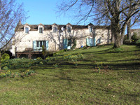French property, houses and homes for sale in Saint-Eutrope-de-Born Lot-et-Garonne Aquitaine
