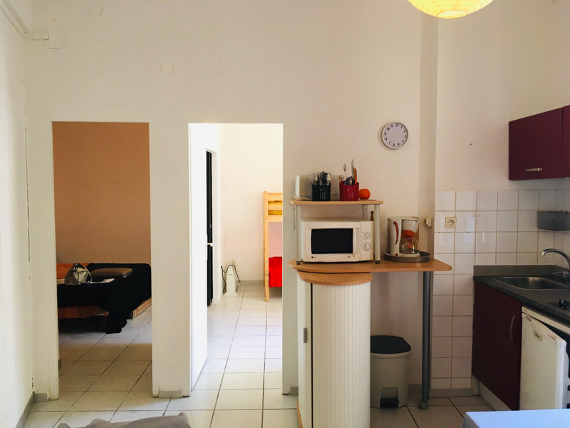 French property for sale in Agde, Hérault - €66,600 - photo 2