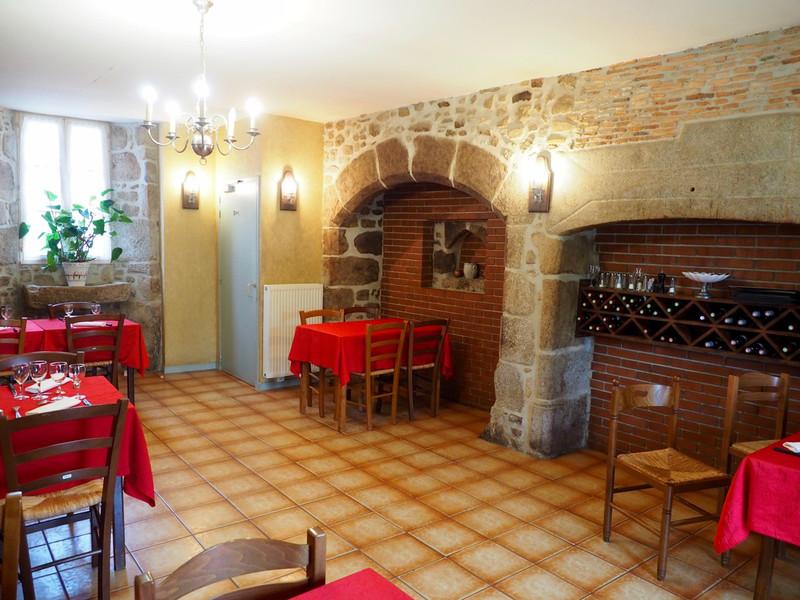 French property for sale in Saint-Barthélemy-de-Bussière, Dordogne - €119,900 - photo 2