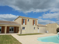 French property, houses and homes for sale inMouilleron-en-ParedsVendee Pays_de_la_Loire