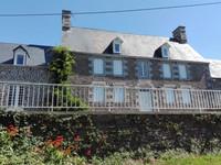 maison à vendre à Sept-Frères, Calvados, Basse_Normandie, avec Leggett Immobilier