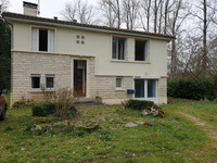 French property, houses and homes for sale inCherveix-CubasDordogne Aquitaine