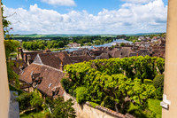 French property, houses and homes for sale inJoignyYonne Burgundy