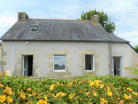 French property, houses and homes for sale inTréoganCotes_d_Armor Brittany