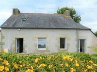 maison à vendre à Tréogan, Côtes-d'Armor, Bretagne, avec Leggett Immobilier